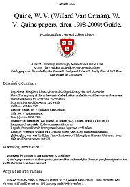 subjects studied in high school for job application thesis sales page